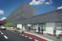 Summerhill Primary Health Care Centre: Update