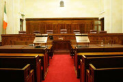 Judicial Appointments bill not expected to pass