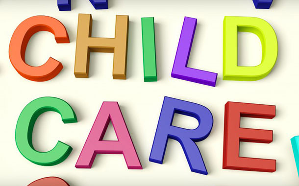 Community Employment (CE) Suitability with Childcare Roles