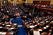 My speech on the Eight Amendment